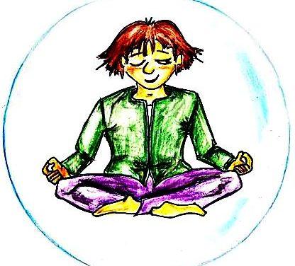 Mindfulness-1- Pre-estudio
