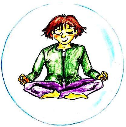 Mindfulness-1- Pre-study