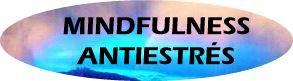 Mindfulness-1- Antiestrés